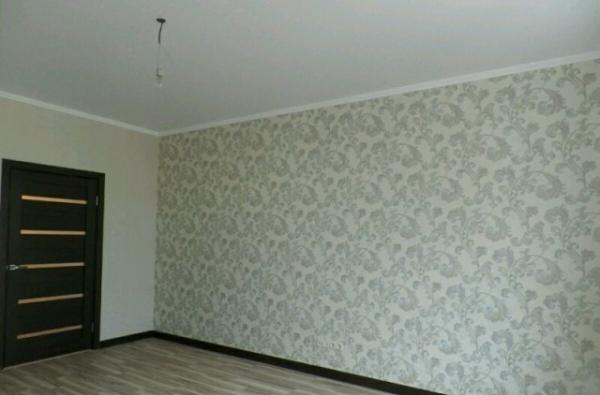 Качественный и недорогой ремонт квартир в Москве под ключ Max_1510