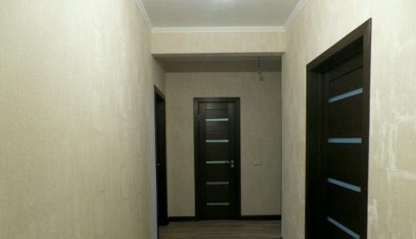 Качественный и недорогой ремонт квартир в Москве под ключ Max_1610