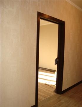 Качественный и недорогой ремонт квартир в Москве под ключ Max_2010