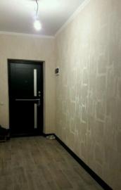 Качественный и недорогой ремонт квартир в Москве под ключ Max_5010