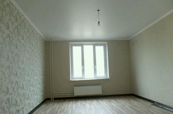 Качественный и недорогой ремонт квартир в Москве под ключ Max_8510