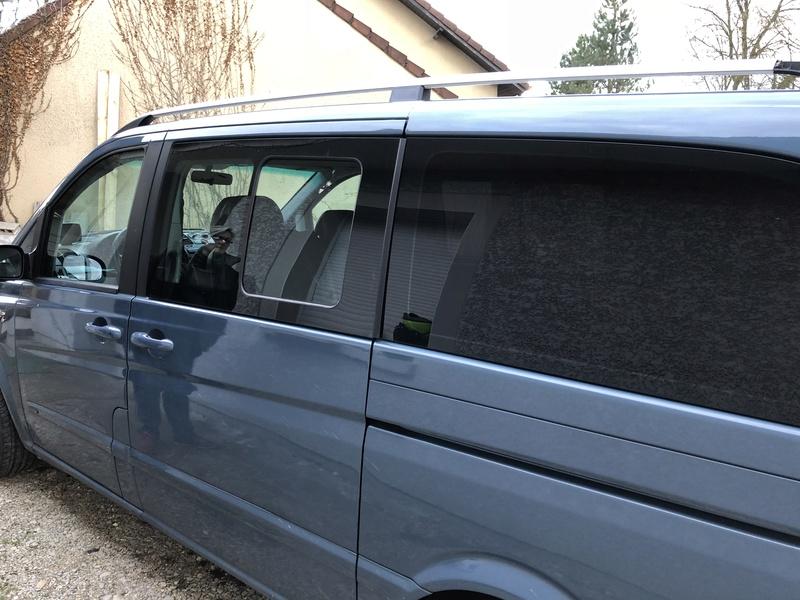 Modification fenêtres latérales 809b0610