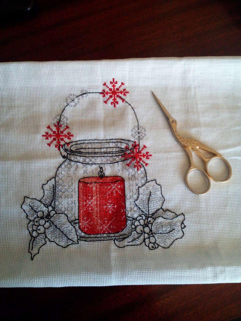Redwork de Natal - Página 3 Img_2012
