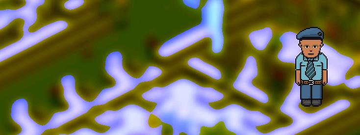 Petite image sympa  223