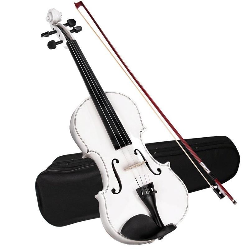 J'ai trouver un violon 61caub10
