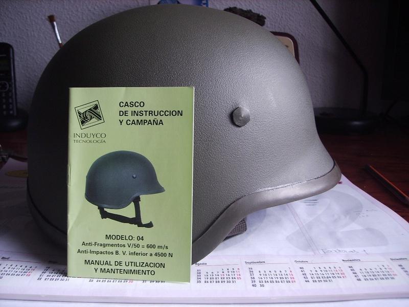 casco - Casco Marte IV Img_0013