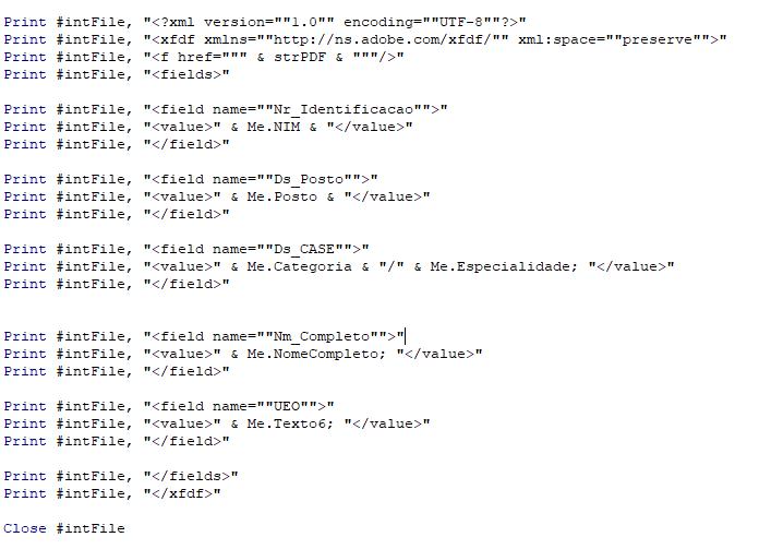 [Resolvido]Exportar Dados do cliente para formulário em PDF Captur10