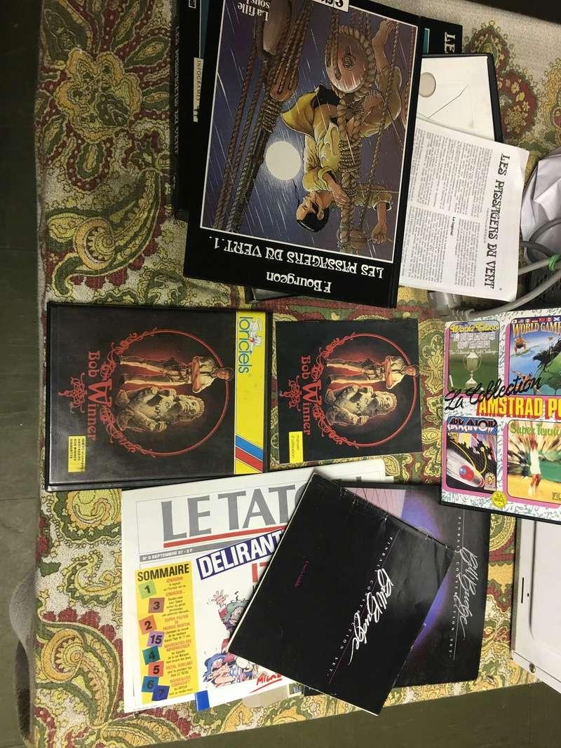 [Estim] lot de boîtes et livre Amstrad 1512 C8a1dd10