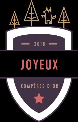Concours du mois de janvier - Page 10 Joyeux12