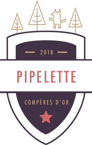 Candidature Pipele11