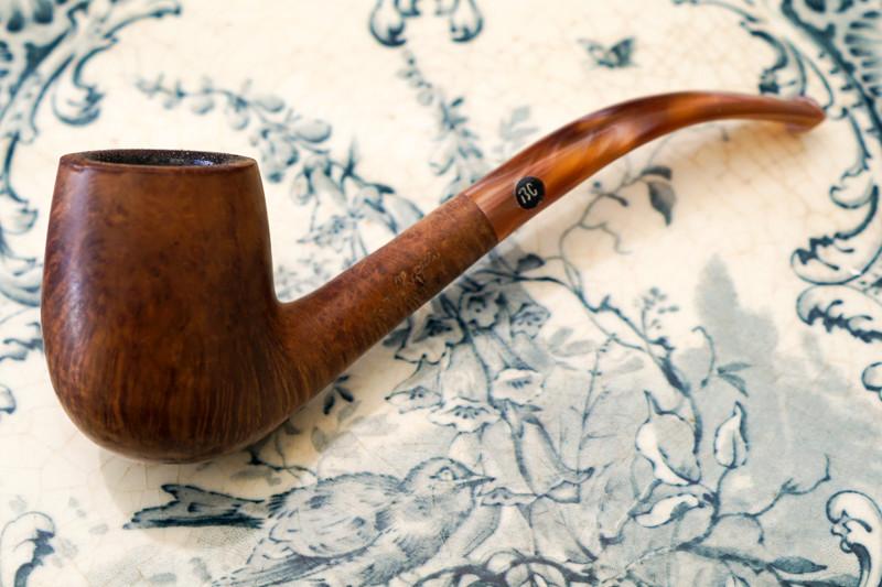 Les pipes de Toineg Dsc02113