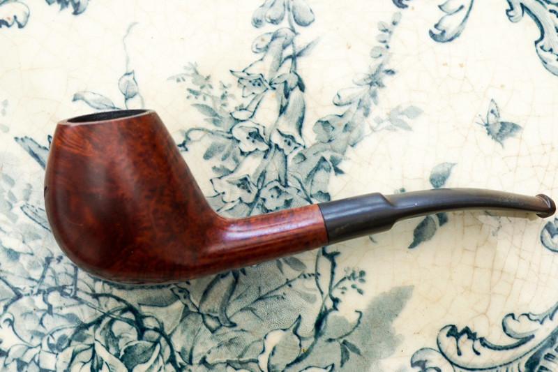 Les pipes de Toineg Dsc02114
