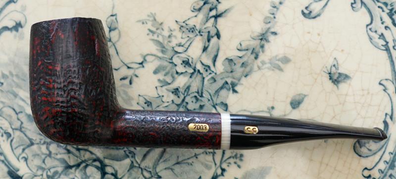 Les pipes de Toineg Dsc02115