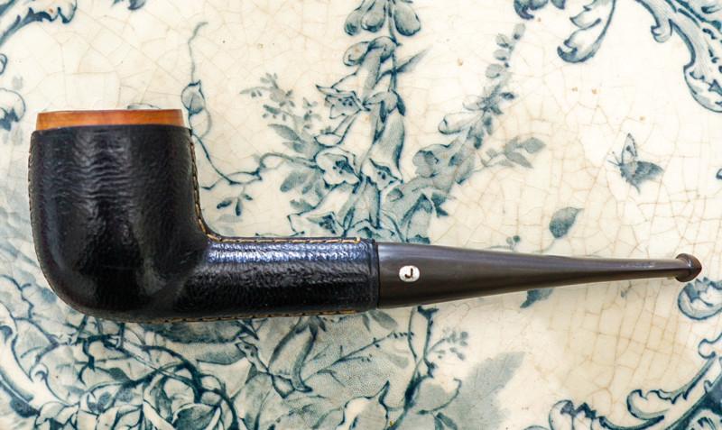 Les pipes de Toineg Dsc02116