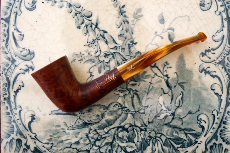 Les pipes de Toineg Dsc02117
