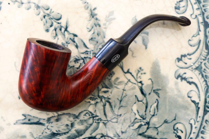 Les pipes de Toineg Dsc02118