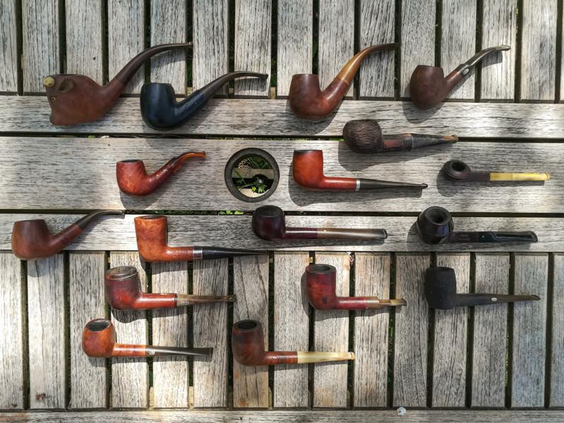 La voie des belles bouffardes : l'atelier de toineg Img_2012