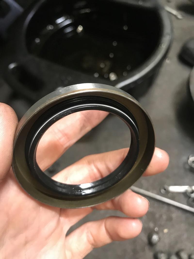 Location brake fluid sensor/switch 011b9710