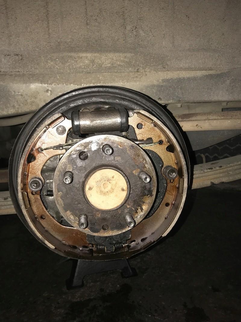 Location brake fluid sensor/switch 2bc2ce10