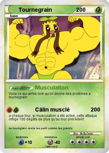 [Concours] L'heure du Mimiqui - Fakecard Pokemon Pxtuwc10