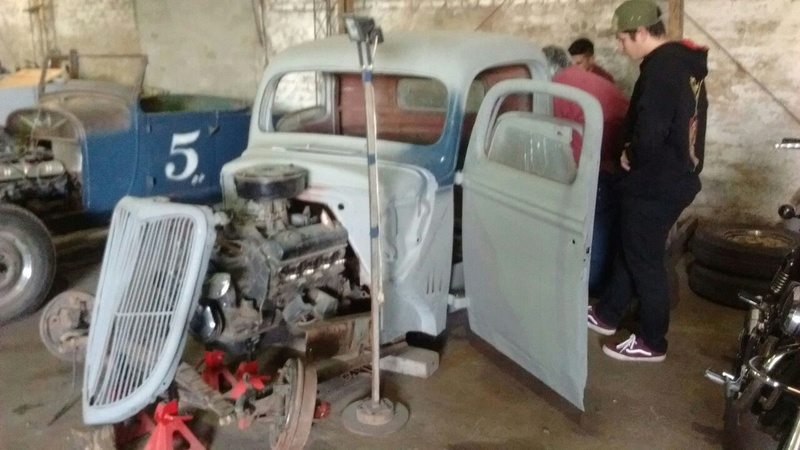 proyecto ford 46 hot rod Img-2010
