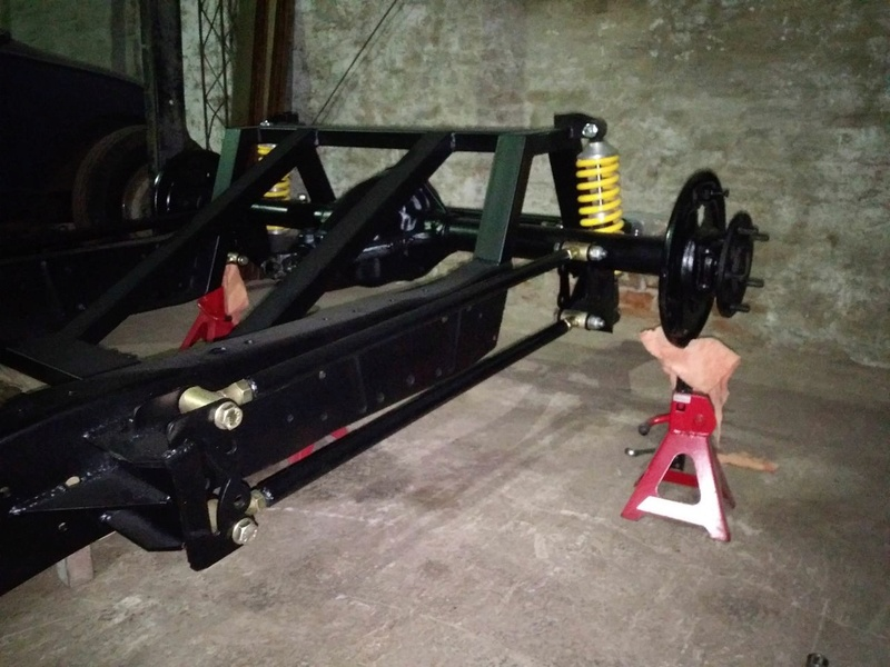 proyecto ford 46 hot rod Img-2013