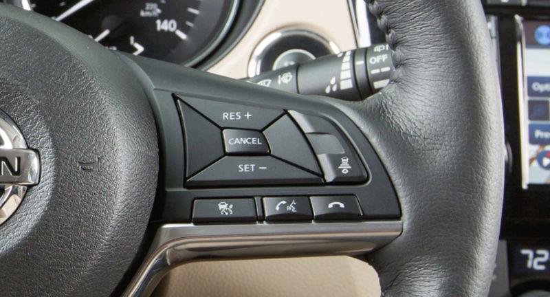 Instalação do cruise control (piloto automático) e descansa braço - Página 6 Screen10