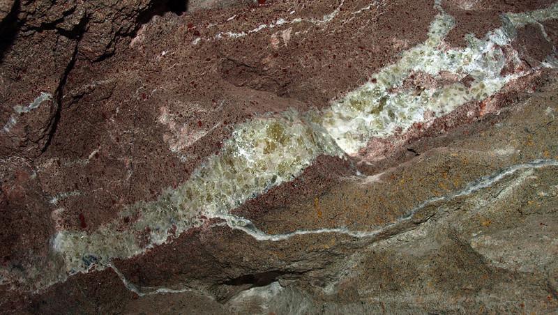 grupo mineralogico de alicante - Grupo Mineralógico de Alicante 4610