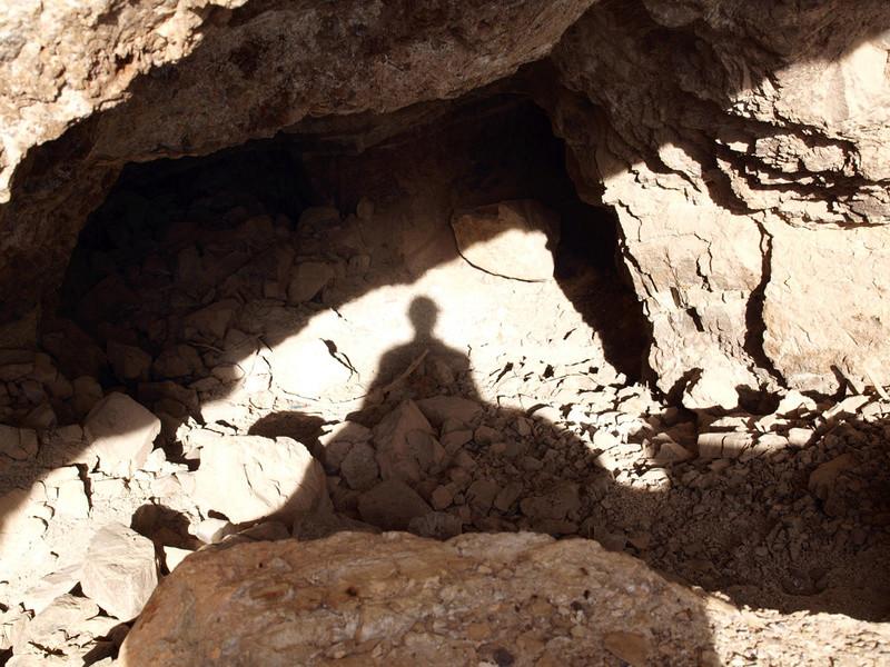 grupo mineralogico de alicante - Grupo Mineralógico de Alicante 6210