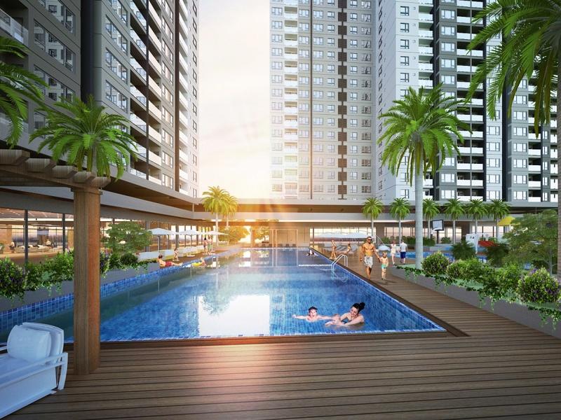 Bình - Cập nhật thông tin mới nhất về căn hộ Akari City Bình Tân Tien-i11