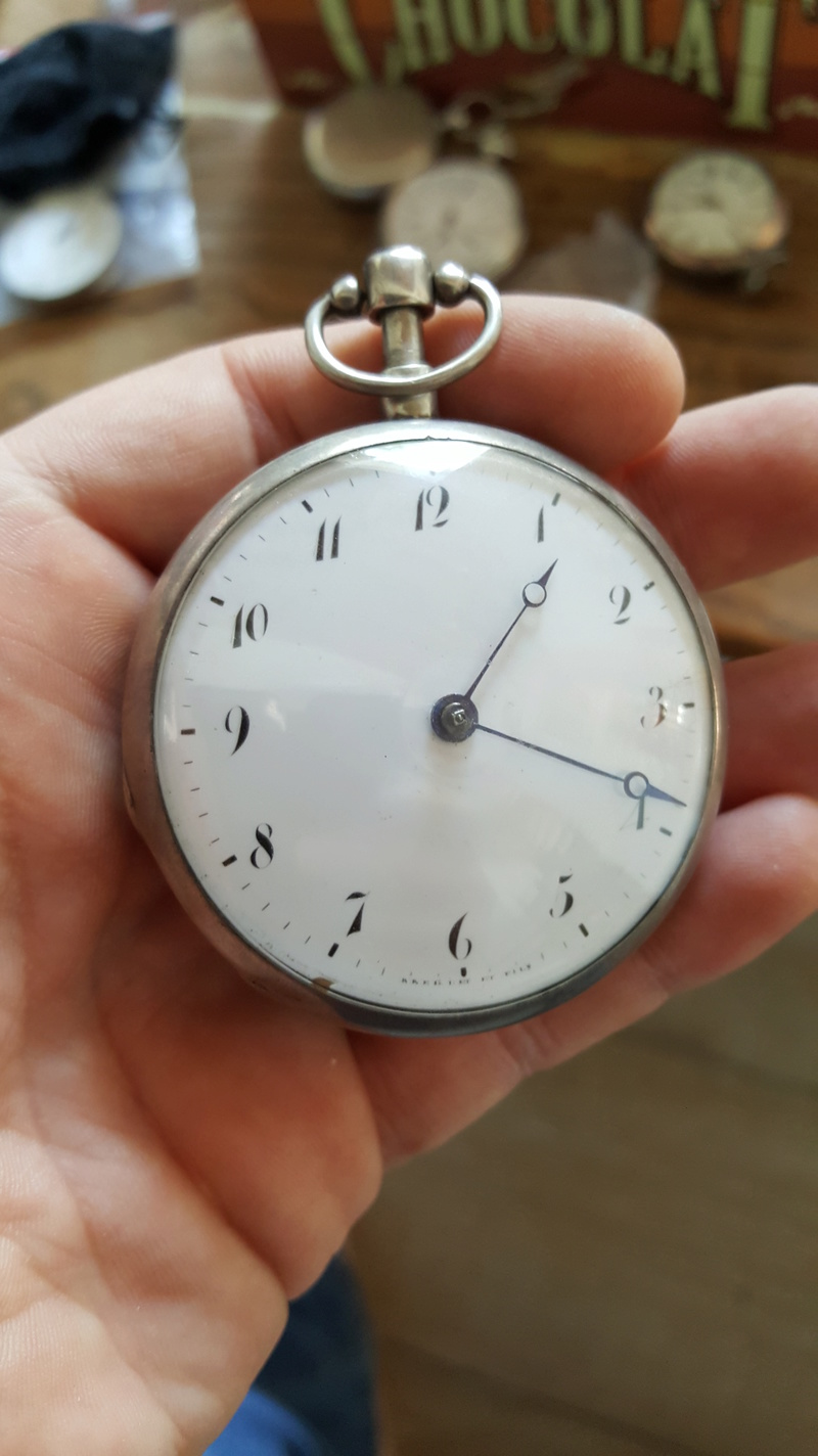 Les plus belles montres de gousset des membres du forum - Page 8 20170712