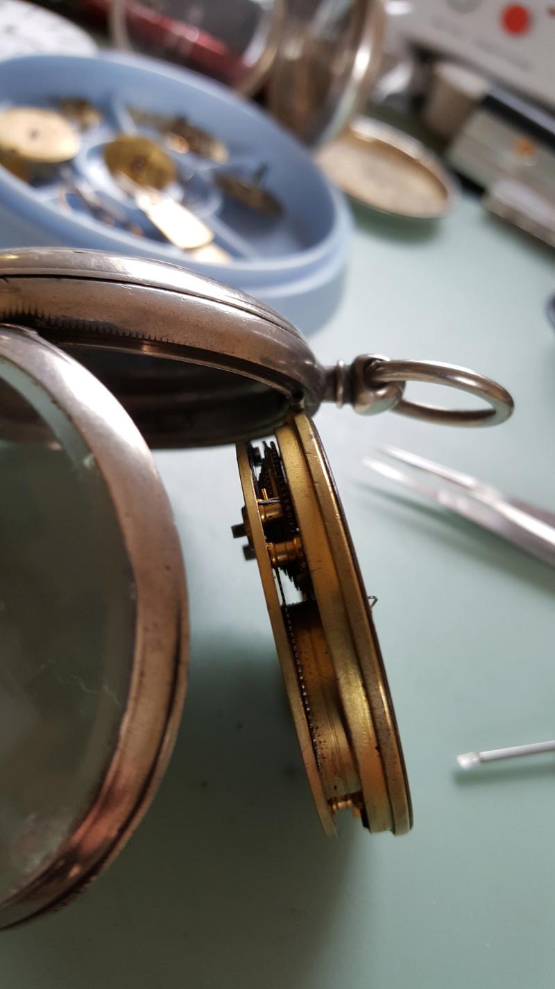 Les plus belles montres de gousset des membres du forum - Page 9 20170811