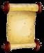 ID Свитков  Scroll10