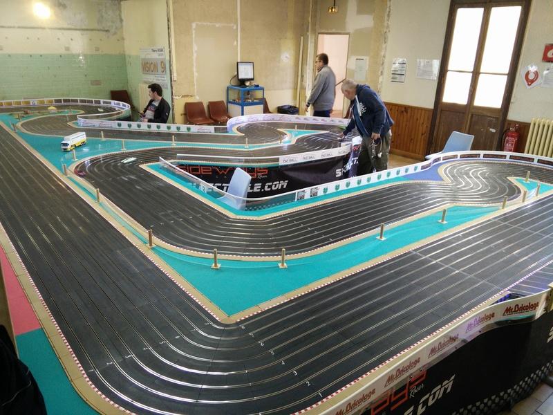 Grand Prix de Folembray 2018 ( 18h du SAC) 19 & 20 Mai 2018 Img_2012