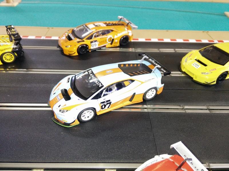 Grand Prix de Folembray 2018 ( 18h du SAC) 19 & 20 Mai 2018 Img_2021