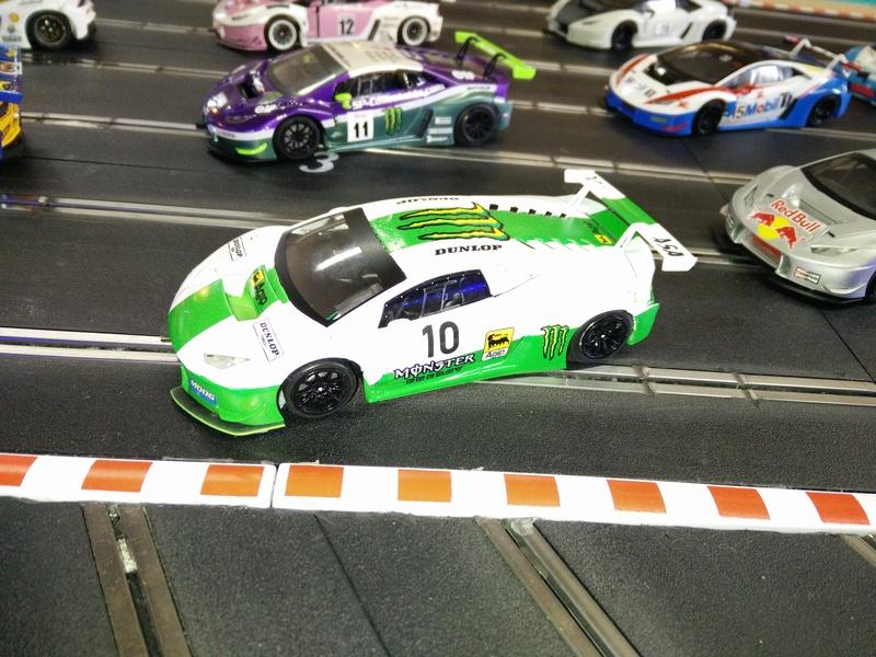 Grand Prix de Folembray 2018 ( 18h du SAC) 19 & 20 Mai 2018 Img_2022