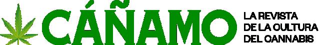 Cannaboom - Foro oficial Logo10