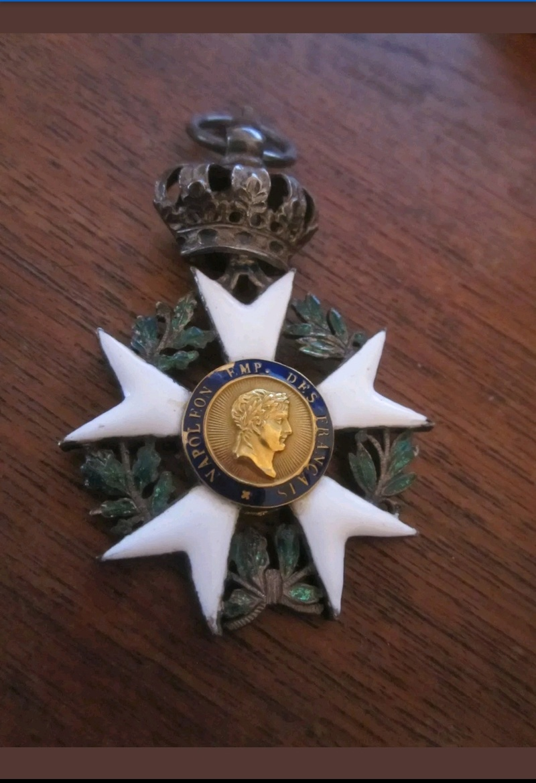 Légion d'honneur 3eme type 1er empire   Img_2023