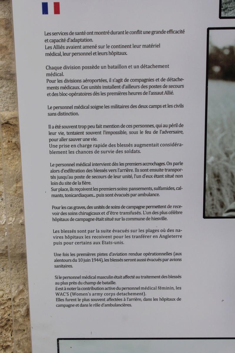 Site des parachutistes de LA FIERE  Img_1110
