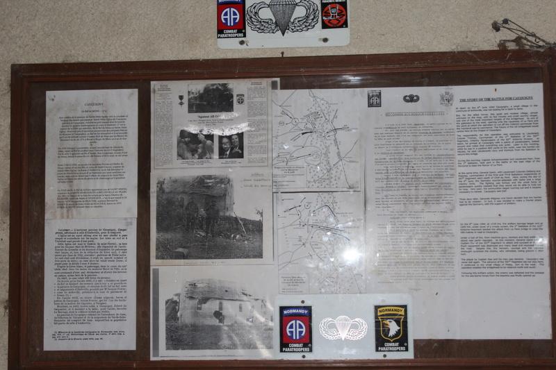 Site des parachutistes de LA FIERE  Img_1116