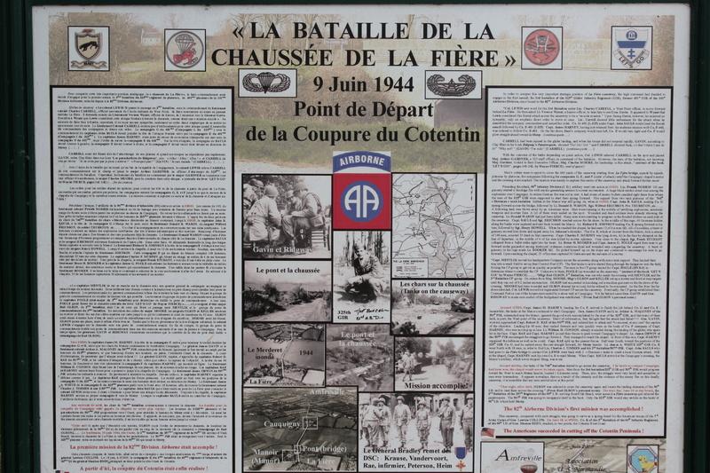 Site des parachutistes de LA FIERE  Img_1121