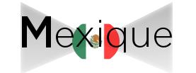 ღ  Mexicana Universal Mexico 2018  ღ  Mexiqu11