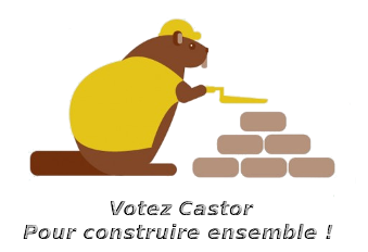 ELECTION DES DOYENS - Page 5 Beaver13