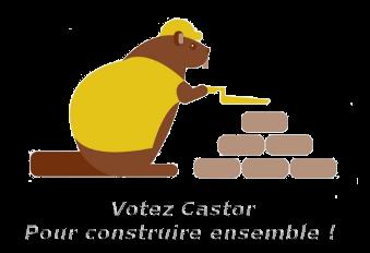 ELECTION DES DOYENS - Page 5 Beaver14