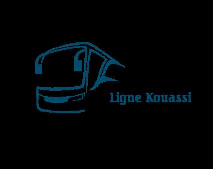 Ligne Kouassi