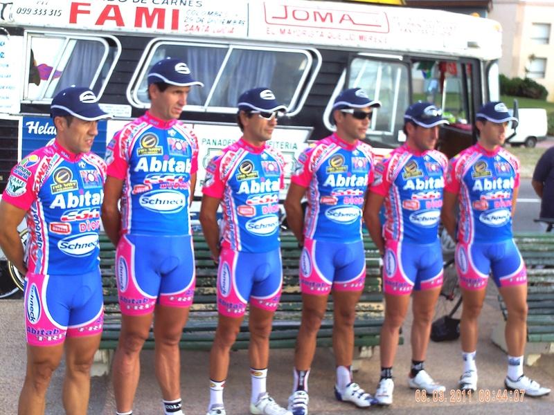 Ayuda Maillot Equipos Uruguay Alas_r10