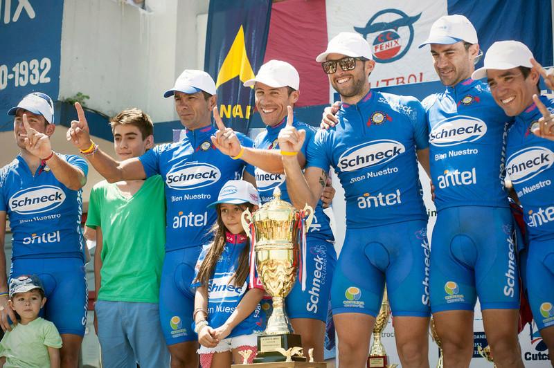 Ayuda Maillot Equipos Uruguay Alasro10