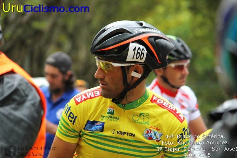 Ayuda Maillot Equipos Uruguay Amanec12