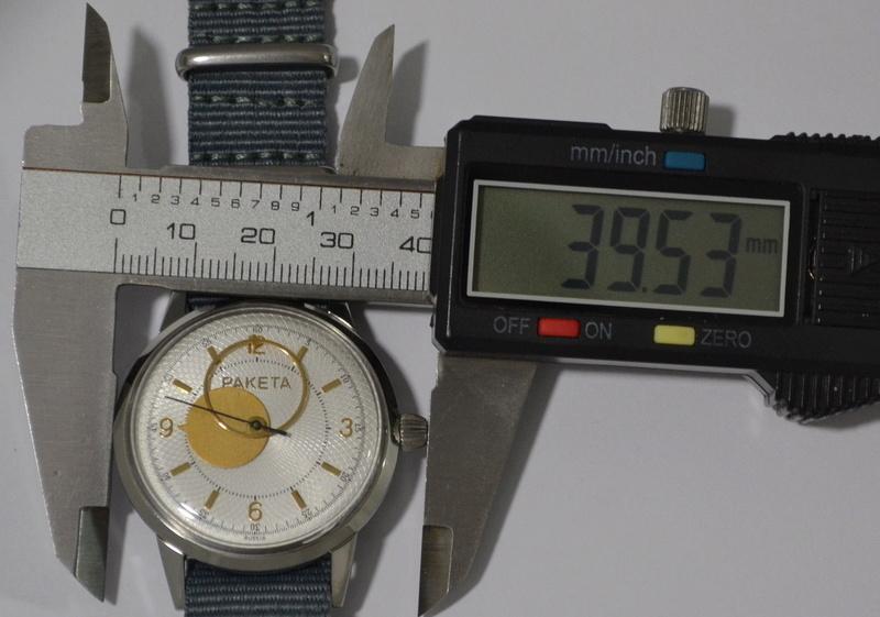Jaeger -  [Postez ICI les demandes d'IDENTIFICATION et RENSEIGNEMENTS de vos montres] - Page 23 Mesure10