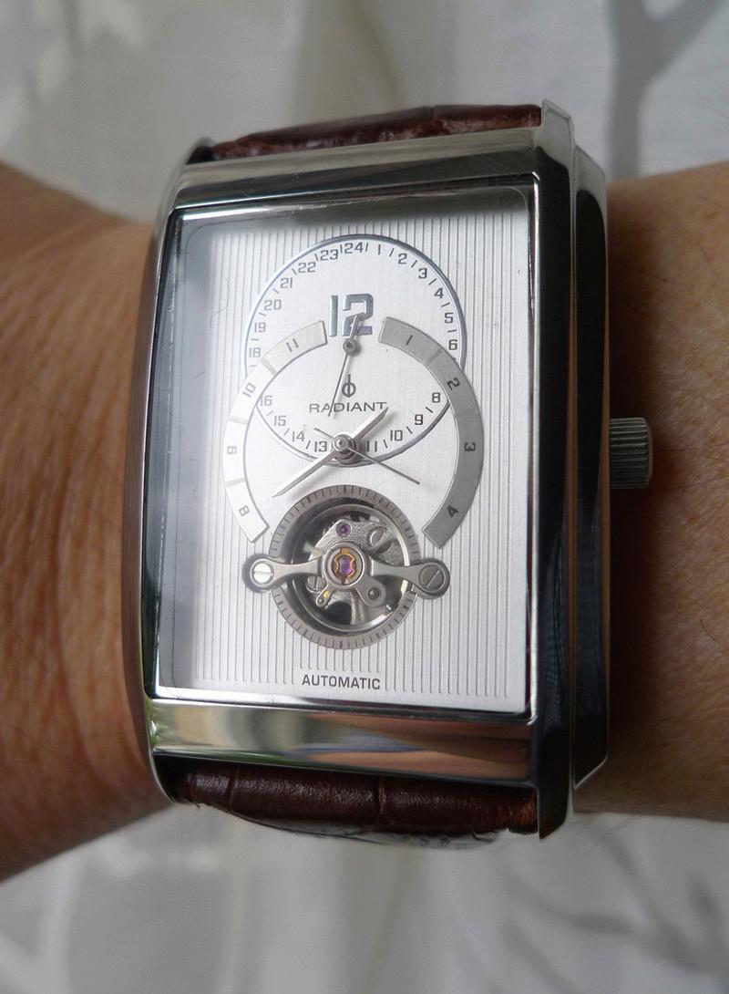 seamaster -  [Postez ICI les demandes d'IDENTIFICATION et RENSEIGNEMENTS de vos montres] - Page 24 S-l16023
